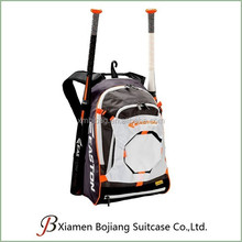 baseball softball backpack bat bag