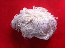bamboo carpet yarn