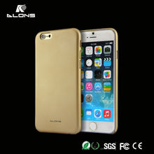 OEM Customized Case For iPhone 6Plus,Fashion Design Ultra Thin CellPhone Hard PC Case Cover For iPhone6 Plus