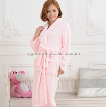 wholesale japanese names hot women/men cute nice sex kimono style sleepwear