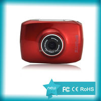 2015 Hot New product 2014 viewerframe mode refresh network camera for Sport camera