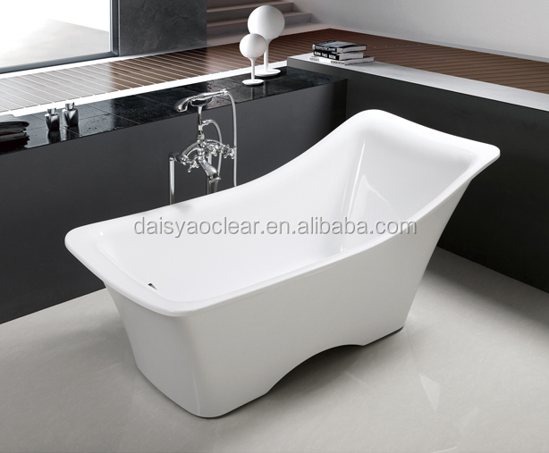 Small Bathtub Sizes High Heeled Shoes Bathtub Buy Custom