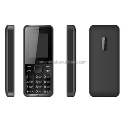 1.8 inch very small cheap made in korea mobile phone price in thailand