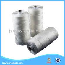 Anti- pilling alta tenacia nylon 6 filato