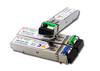 10G SFP+ SR transceiver (SFP plus) 10G SFP+ multimode 850nm 300m
