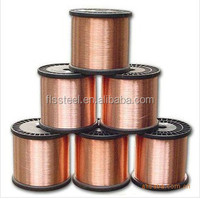 china alibaba!!! good copper wire brass wire for household use