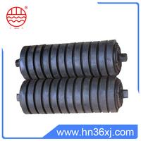 Online Shopping India Coal Conveyor System Mini Roller
