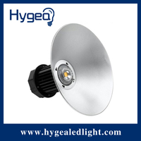 Mean Well Driver Approved 150W LED High Bay Light
