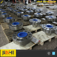 monel 400 (uns n04400) flange exporter from india