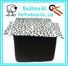 New Soft Warm Cotton Pet Cat Bed House Kennel Dog Cushion