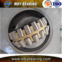 Spherical roller bearing 23126 CA K CAK /W33