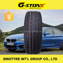 Chinese Car Tires Manufacturers,Cheap Car Tires 215/55r16,Passenger Car Tire