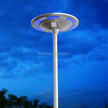 solar energy 3 years warranty led street light promotion price