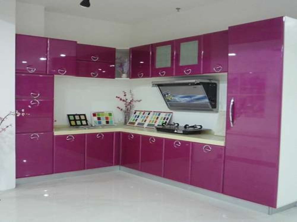 Image Result For Types Of Kitchen Cabinets Designs