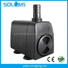 Best selling products cheap decorative fountain pumps waterwall garden