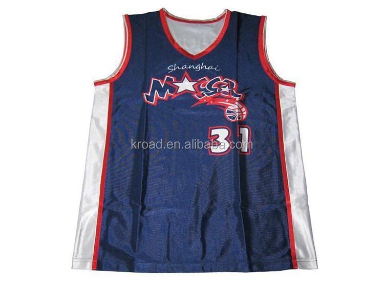 basketball jersey (13).jpg