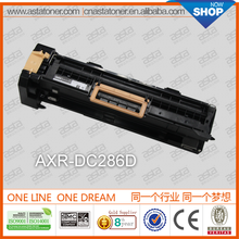 For xerox machine top quality products for xerox drum cartridge prices