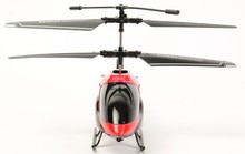 rc helicopter alloy 3.5ch STRONG rc helicopter airsoft gun