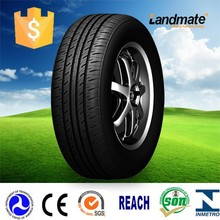 wholesale car tyres new