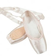 High Quality New Arrival Ballet Flat Shoes Ballet Shoes Wholesale Ballet Shoes Factory With Best Quality And Price