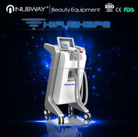 new products on china market prices of ultrasound machine with big power