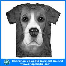 Vietnam t-shirts for men