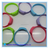 2015 hot summer needed silicone mosquito repellent bracelets