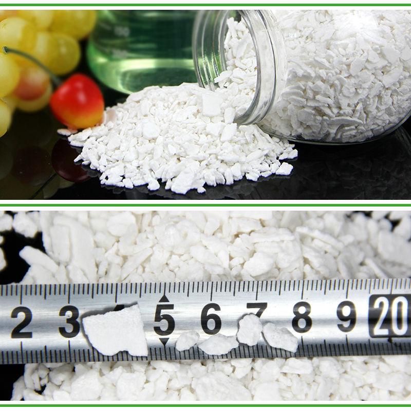 buy bulk flake Calcium Chloride price