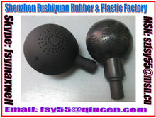 Hand Air Bulb / Hot Selling Medical Bulb / Good Looking Rubber Bulb