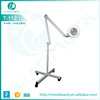 Wholesale Square cold light led magnifying lamp, Distrubtor wanted led magnifying lamp