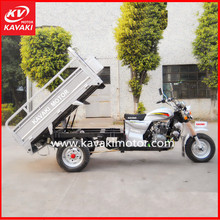 Guangzhou Panyu Dengfeng Motorcycle Spare Parts Factory Direct Sales All Kinds Of Chinese Reverse Trikes