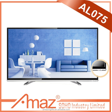 best selling high clear tv/ best buy 2 get 1 free television/televisions led tvs