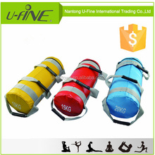 2015 Super Sandbag Heavy Duty Training Weight Bag