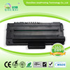 Compatible toner cartridge for SCX4100 toner factory in china