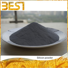 Best27G industry grade electronic grade silicon,metallurgical grade silicone,silicon powder