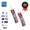 silicone sealant aquarium silicone grout sealant