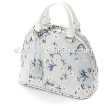 ms contracted hand bag handbag designer set drill ms contracted hand bag with American Style hand bag import wholesale