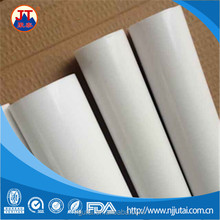 High capability of anti-abrasion electric insulation Molded teflon PTFE rod