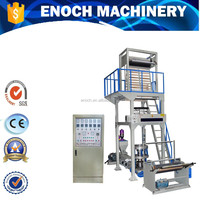EN/H-50SZ for Film Blowing Machine with Corona Treater