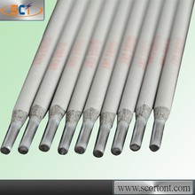 AWS 5.1 E6013 carbon welding rods best electrode for welding