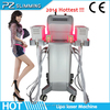 lipo laser machine price / lipo laser for fat removal / hot sale cold lipo laser machine for slimming