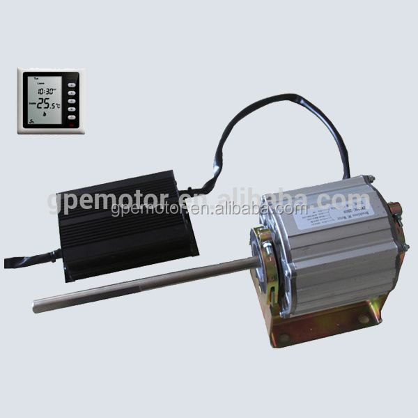 Air conditioner indoor fan motor buy air conditioner for Fan motors for ac units