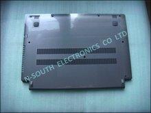 Brand new laptop bottom case for lenovo flex 2 14 46000x1j0003 460.00x1j.003