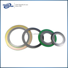 2015 China best sale gasket rubber high temperature oven gasket