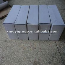 polishing pads white PCD bond for coating removing