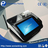 EP M680 Android 4.0 GPRS GPS WIFI touch pos machine system