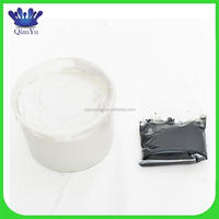 Customized waterproof sealant for plastic