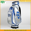 Gaopin stand golf bag/portable golf bag/stands for golf bags