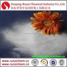 Best Price H3BO3 Powder 17.5% B Boric Acid