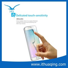 hot sale alibaba 9h tempered glass screen protector sp